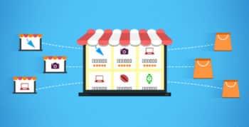 Angular 2 Shopping Cart - Angular 2 & Express Framework & NodeJS & MongoDB & PayPal Payment