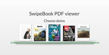 PDF Viewer WordPress Plugin
