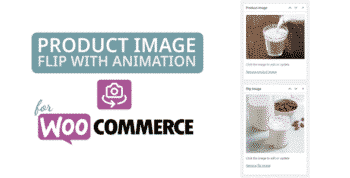 WooCommerce Product Image Flip (with animations)